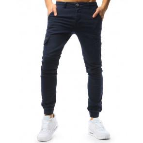 Kelnės (ux1726)