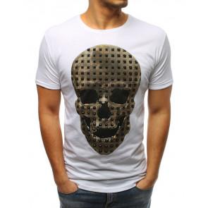 Marškinėliai (rx3206)