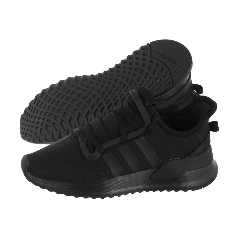 Adidas U_Path Run J G28107 (AD890 b) shoes