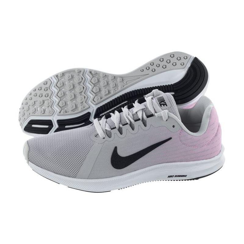 pase a ver desconocido Aplicado  Nike WMNS Downshifter 8 908994-013 (NI837-b) shoes