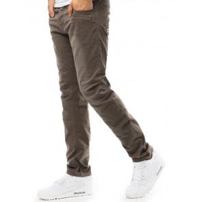Kelnės (ux1857)