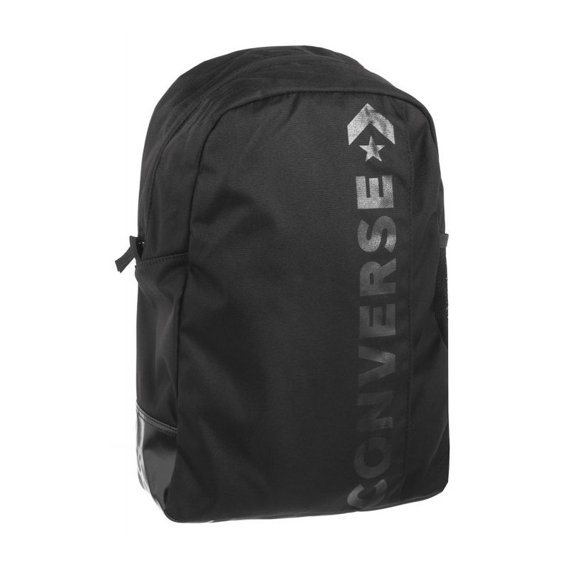 Converse Speed 2 Backpack 10008286 A01 (CO385 a) backpack