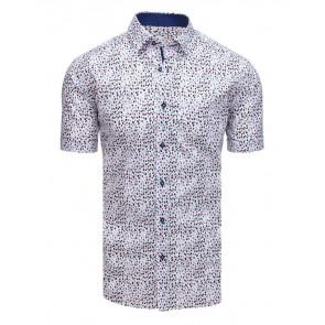 Marškiniai (kx0876)