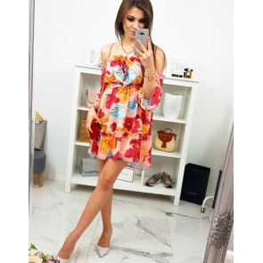 Suknelė (ey0885)