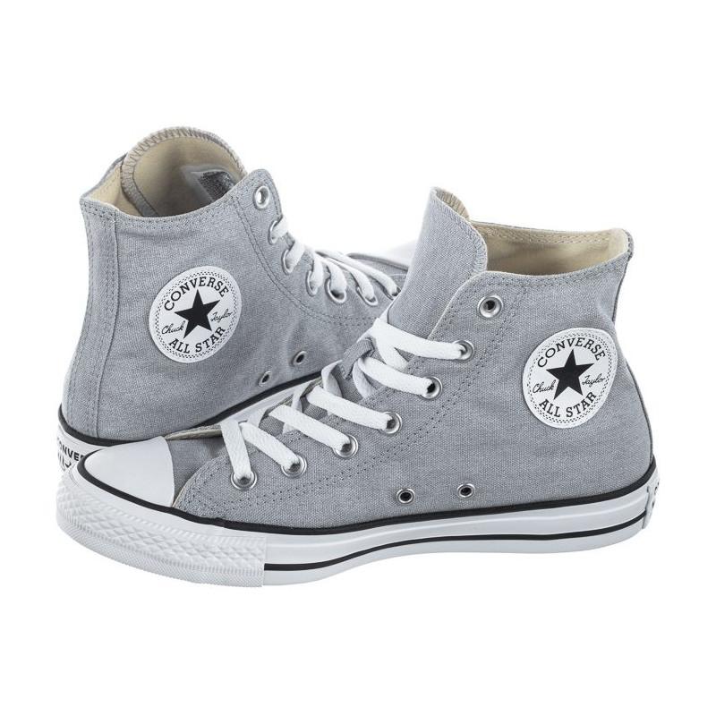 converse ct all star hi