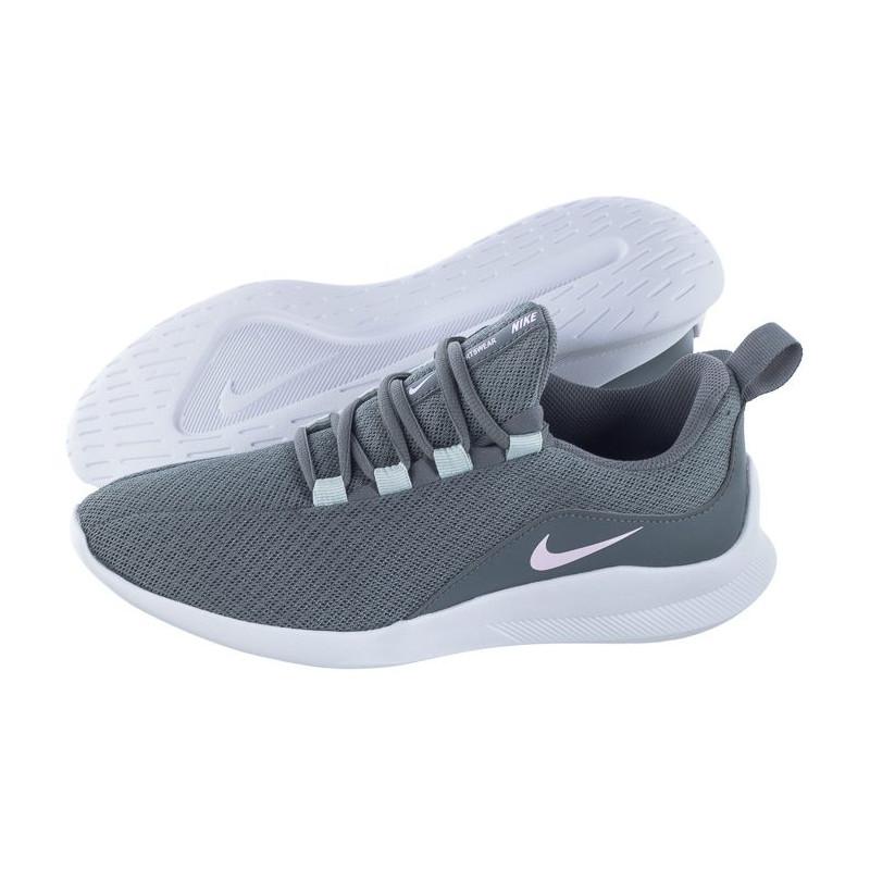 baño puente intimidad  Nike Viale (GS) AH5559-003 (NI856-a) shoes