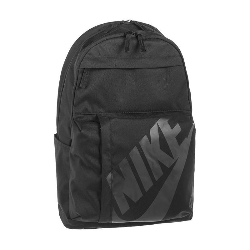 Nike Elemental BA5381 010 (NI861 a) backpack