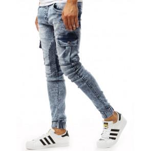 Kelnės (ux1811)