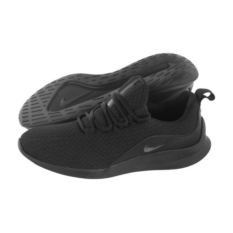 ~ lado lluvia Periódico  Nike Viale (GS) AH5554-001 (NI811-c) shoes