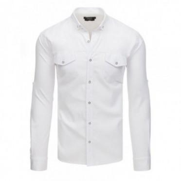 Marškiniai (dx1753)