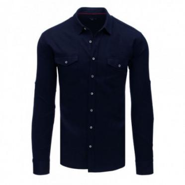 Marškiniai (dx1757)