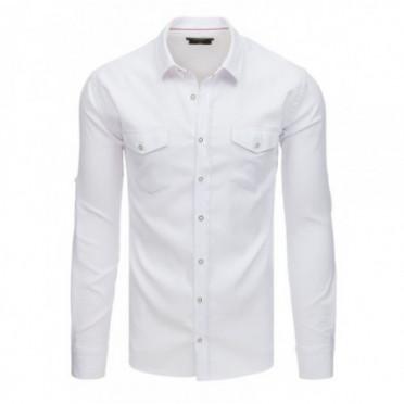 Marškiniai (dx1759)