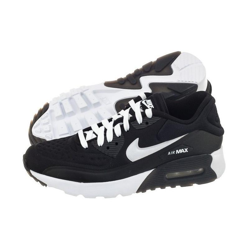 Centro de producción Integral Decir a un lado  Nike Air Max 90 Ultra SE (GS) 844599-001 (NI699-a) shoes