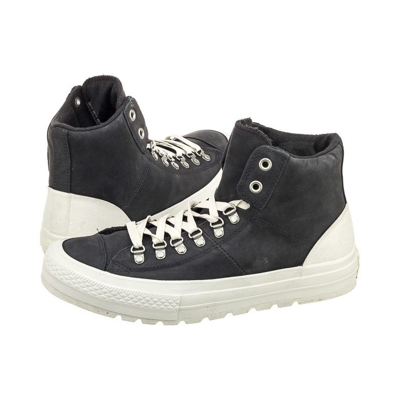 Converse CTAS Street Hiker Hi 153666C (CO282 a) shoes