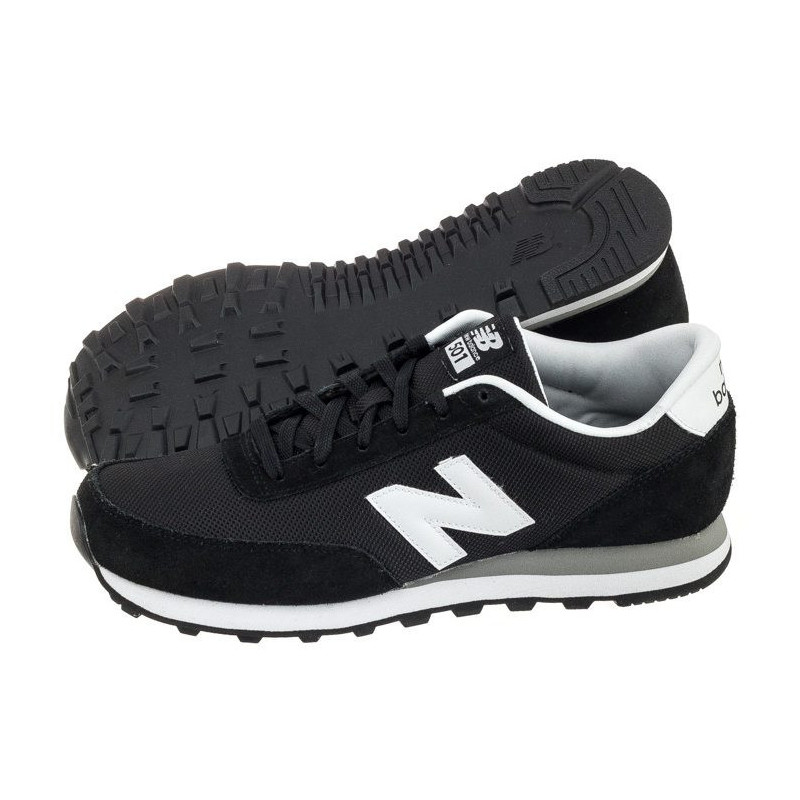 new balance gm500ksw