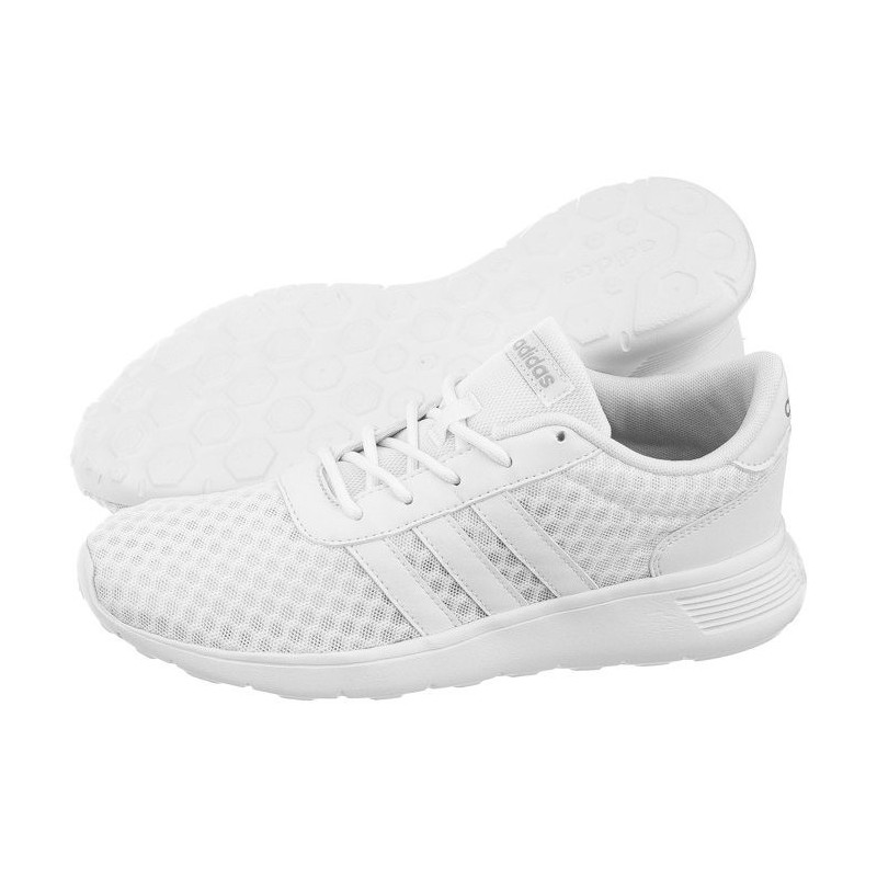 Adidas Lite Racer W AW3837 (AD640 a) shoes