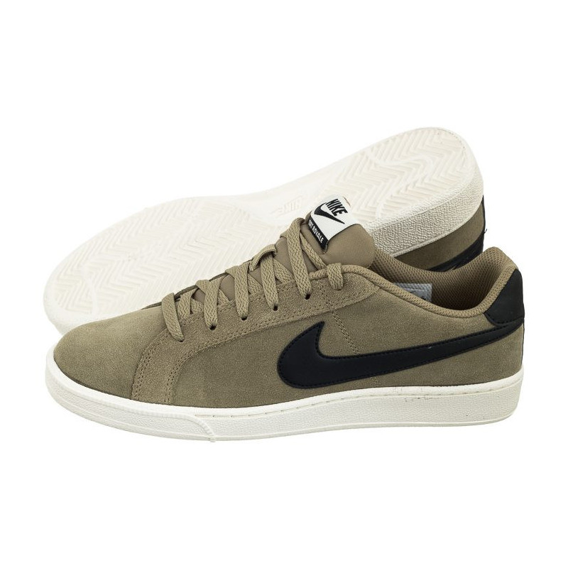 Nike Court Royale Suede 819802-200