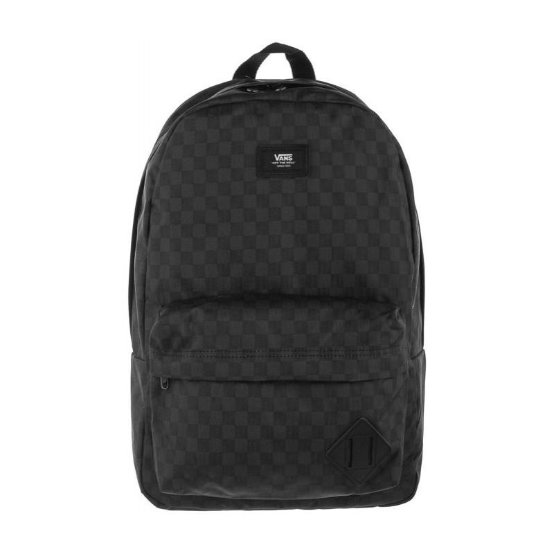 Vans Old Skool III Backpack BlackCharcoal VN0A3I6RBA51 (VA279 a) backpack