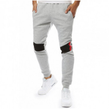 Kelnės (ux2100)
