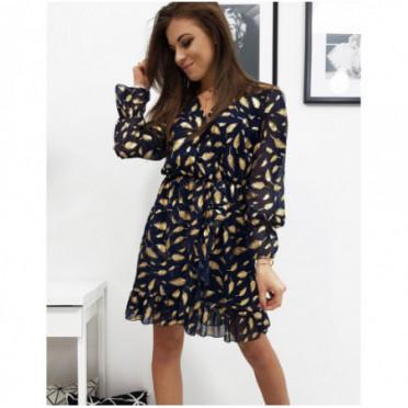 Suknelė (ey1006)