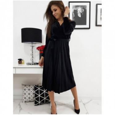 Suknelė (ey1041)