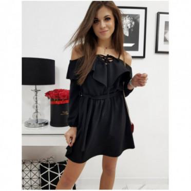 Suknelė (ey0636)
