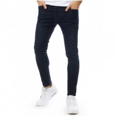 Kelnės (ux2197)