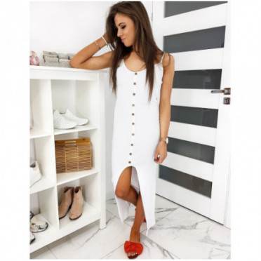Suknelė (EY1159)