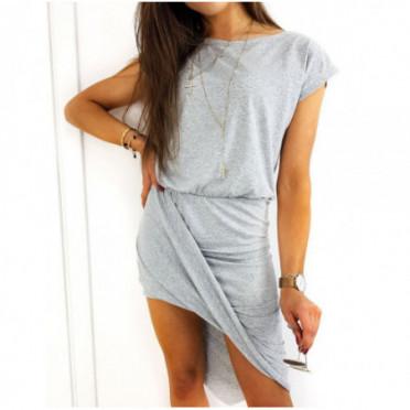 Suknelė (EY1251)