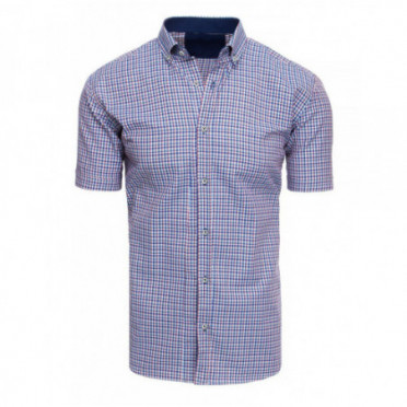 Marškiniai (KX0923)