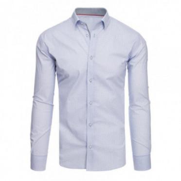 Marškiniai (DX1886)