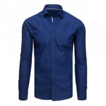 Marškiniai (DX1889)
