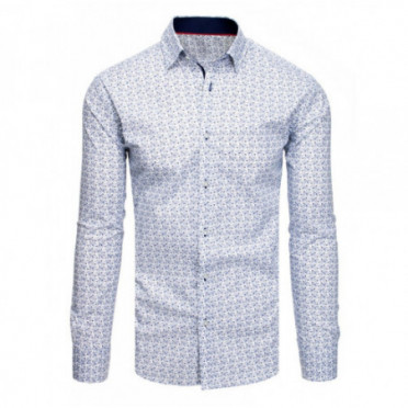 Marškiniai (DX1892)