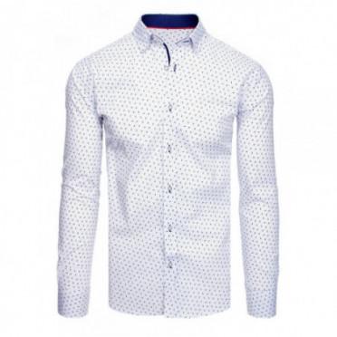 Marškiniai (DX1879)