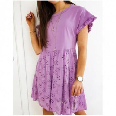 Suknelė (EY1301)