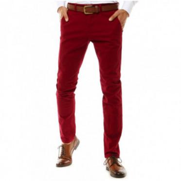 Kelnės (UX2585)