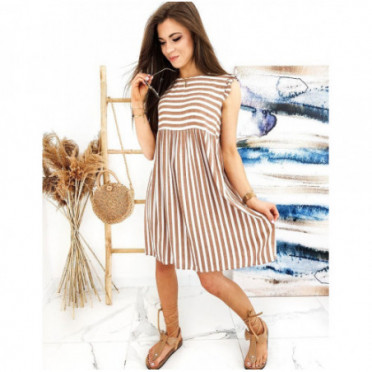Suknelė (EY1283)
