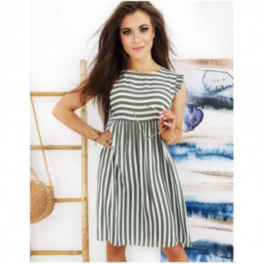 Suknelė (EY1284)