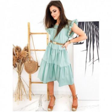 Suknelė (EY1285)