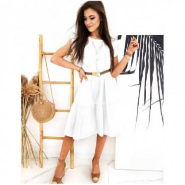 Suknelė (EY1286)