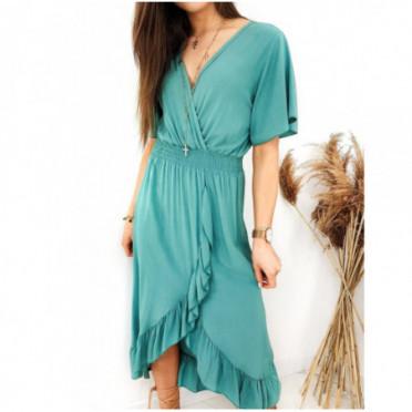 Suknelė (EY1288)