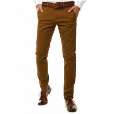 Kelnės (UX2598)