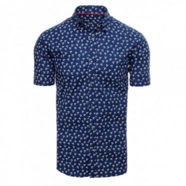 Marškiniai (KX0930)