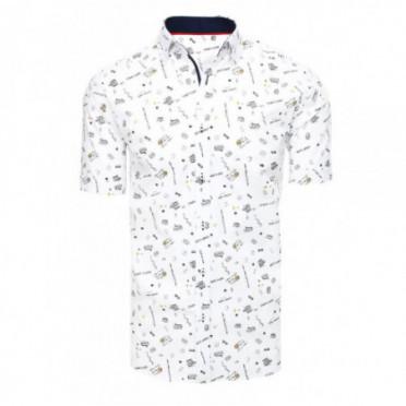 Marškiniai (KX0937)