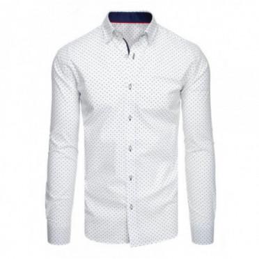 Marškiniai (DX1944)