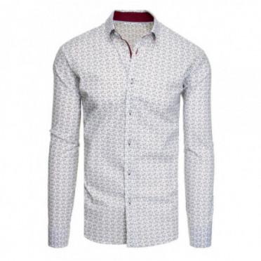 Marškiniai (DX1945)