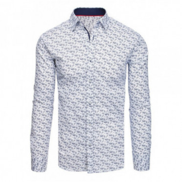 Marškiniai (DX1946)