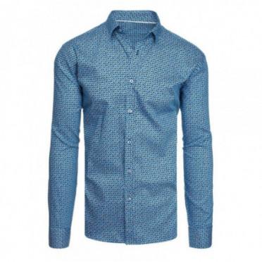 Marškiniai (DX1947)