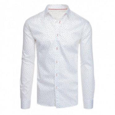 Marškiniai (DX1949)