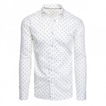 Marškiniai (DX1950)